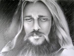 Vladimir12908's Profile Picture