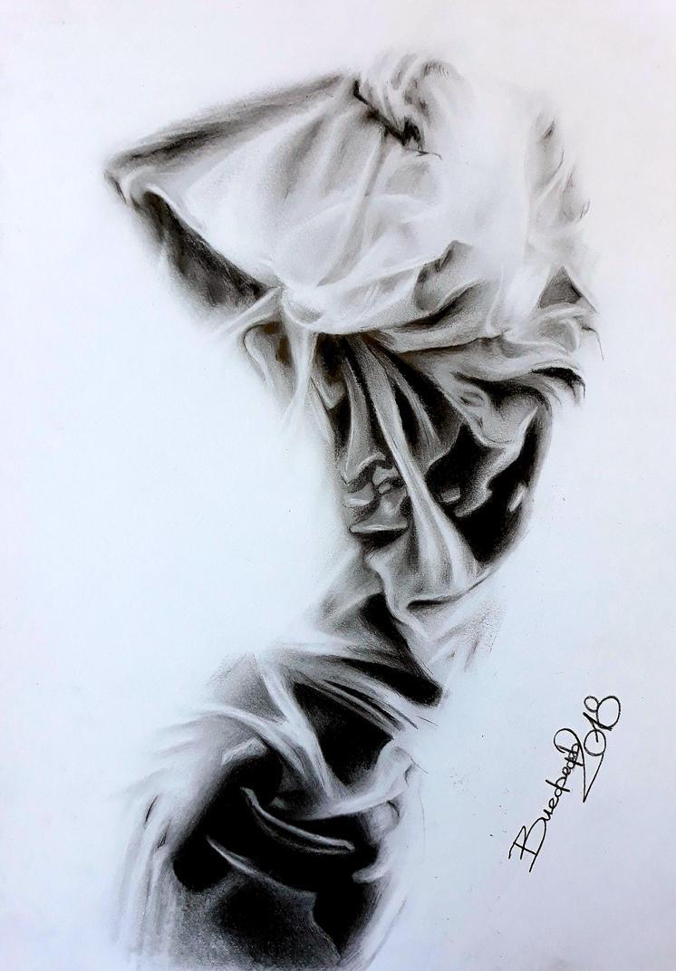 Scribble by Vladimir12908