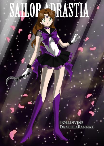 Sailor Adrastia 02 by Adrastia217