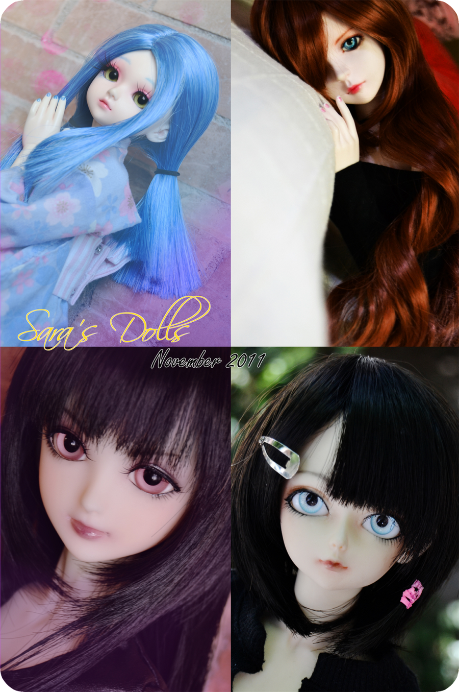 Sara-Dolls21's Profile Picture
