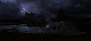 'Misneach Saorsa' by Eagle-Cry-Designs