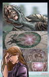 Tombraider Witchblade pg1