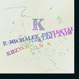 k-michalek's ID by k-michalek