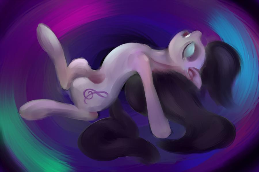 Octavia by sbshouseofpancakes