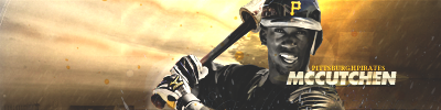 GALLERY DE BASEBALL Andrew_McCutchen__by_Kempes2010