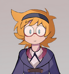 lotte by modest-kg