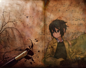 123nukume's Profile Picture