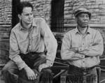 Shawshank Redemption by lcsanders