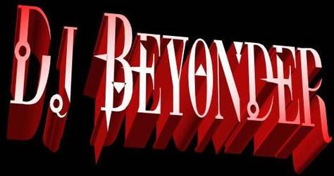 DJ Beyonder Dreamscar ID