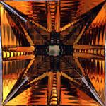 SolarRefractor
