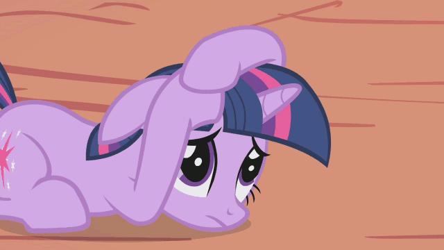 Image result for twilight sparkle hug
