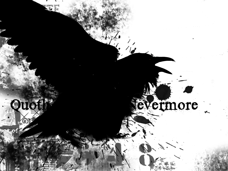 Edgar Allen Poe on emaze