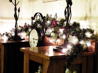 Christmas by TheGrayson