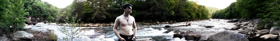 TheGrayson's Profile Picture