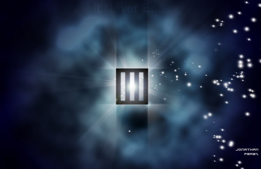 Wallpaper Paramore By JonathanAkolatronic