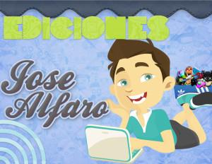 JoseAlfaro4's Profile Picture