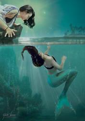 Mermaid-Enigma-web by tonedeaf2