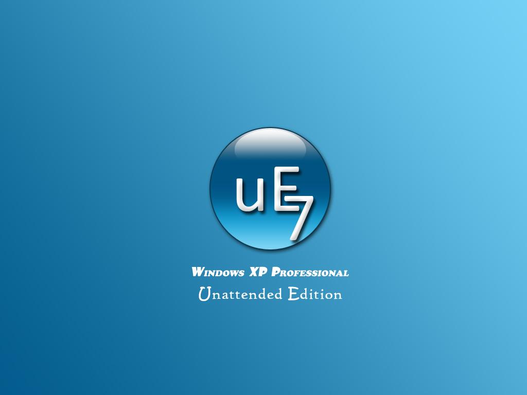 Windows 7 UE 11.4 9 en SP1 Español