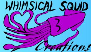WhimsicalSquidCo's Profile Picture