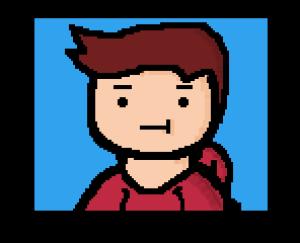 Mattpixel's Profile Picture