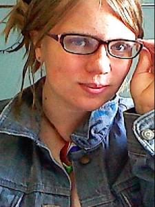 KissyHottie's Profile Picture