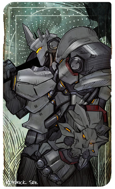 reinhardt_tarot_by_sourshade-d8dgyxx.jpg