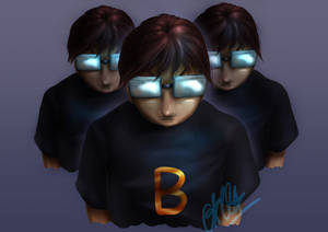 worker-Bs