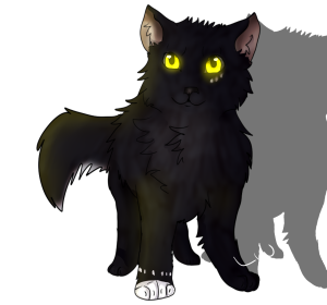 LonewolfKumniver's Profile Picture
