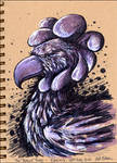 Barini Bird