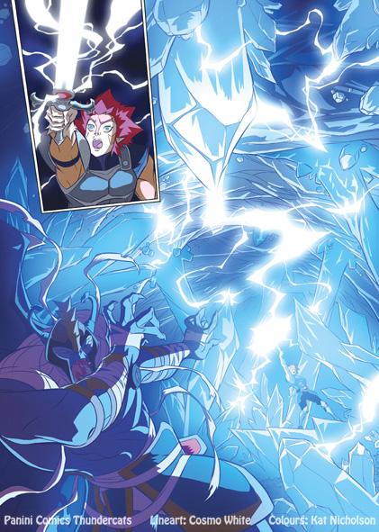 ThunderCats 4 Page 8 cols by Kat-Nicholson