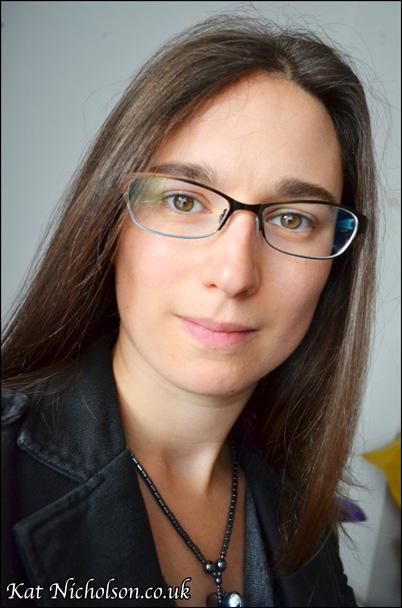 Kat-Nicholson's Profile Picture