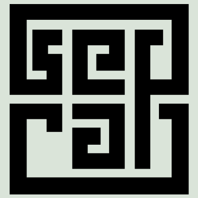 Sed-rah-Stock (Lukas Hardes) - DeviantArt