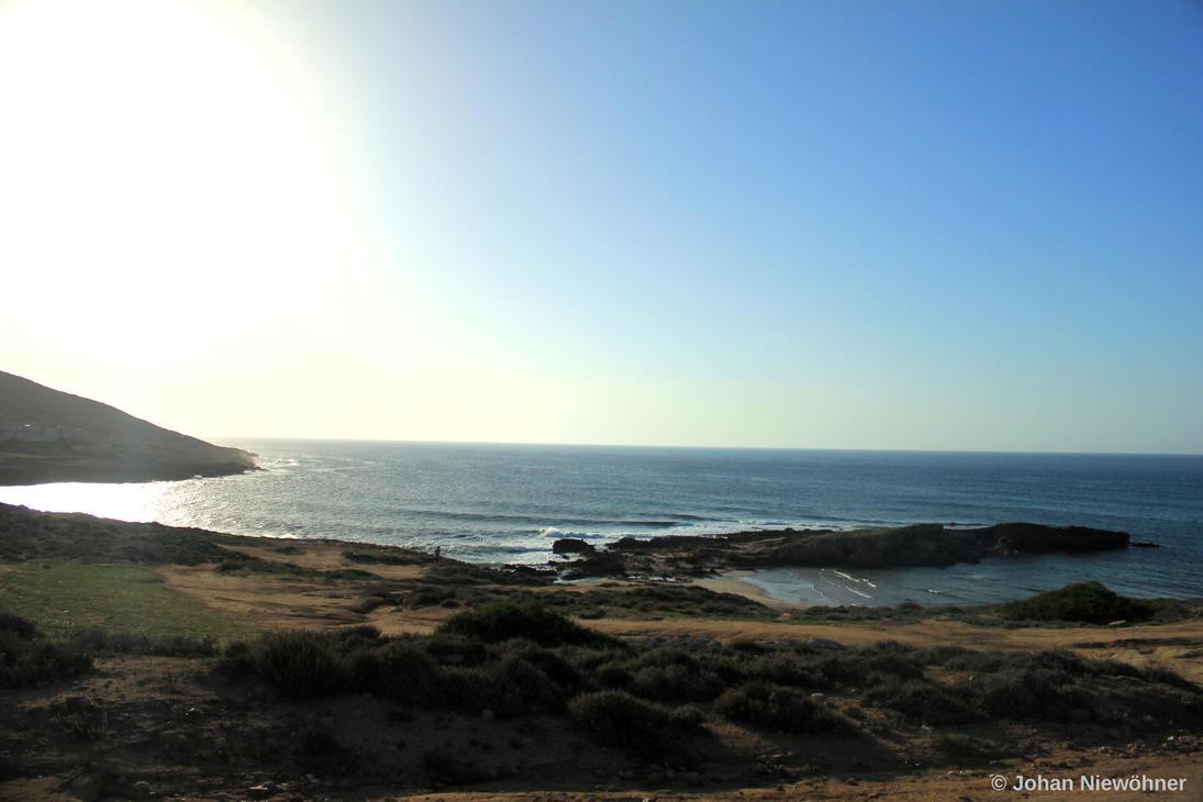 Porto Palma 3 by jochniew
