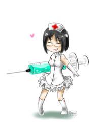 Nurse ID