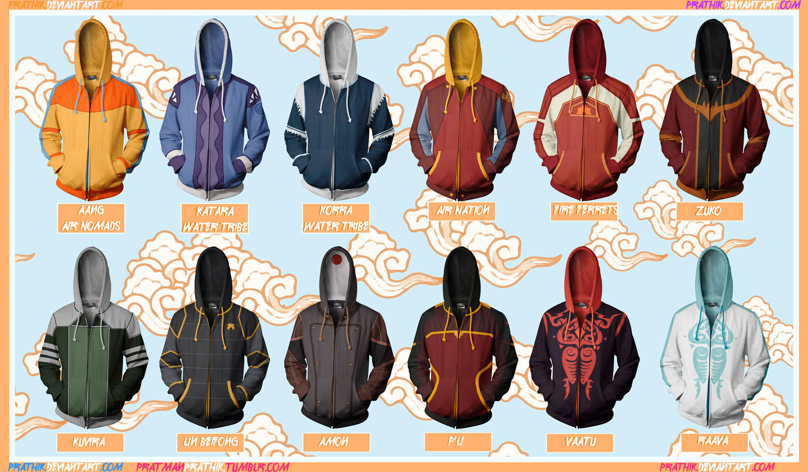avatar_hoodies___last_airbender_legend_o