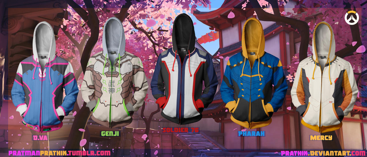http://img13.deviantart.net/b0cd/i/2016/180/7/4/overwatch_hoodie_designs__by_prathik-da82fa0.jpg