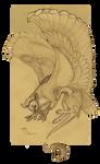Hunt [commission]