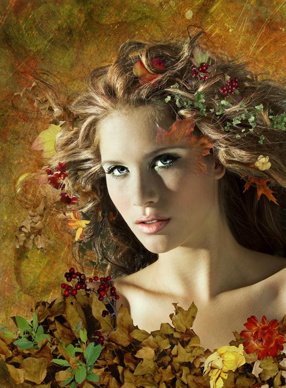 http://fc47.deviantart.com/fs41/f/2009/049/b/6/Autumn_Goddess_by_Khaia.jpg