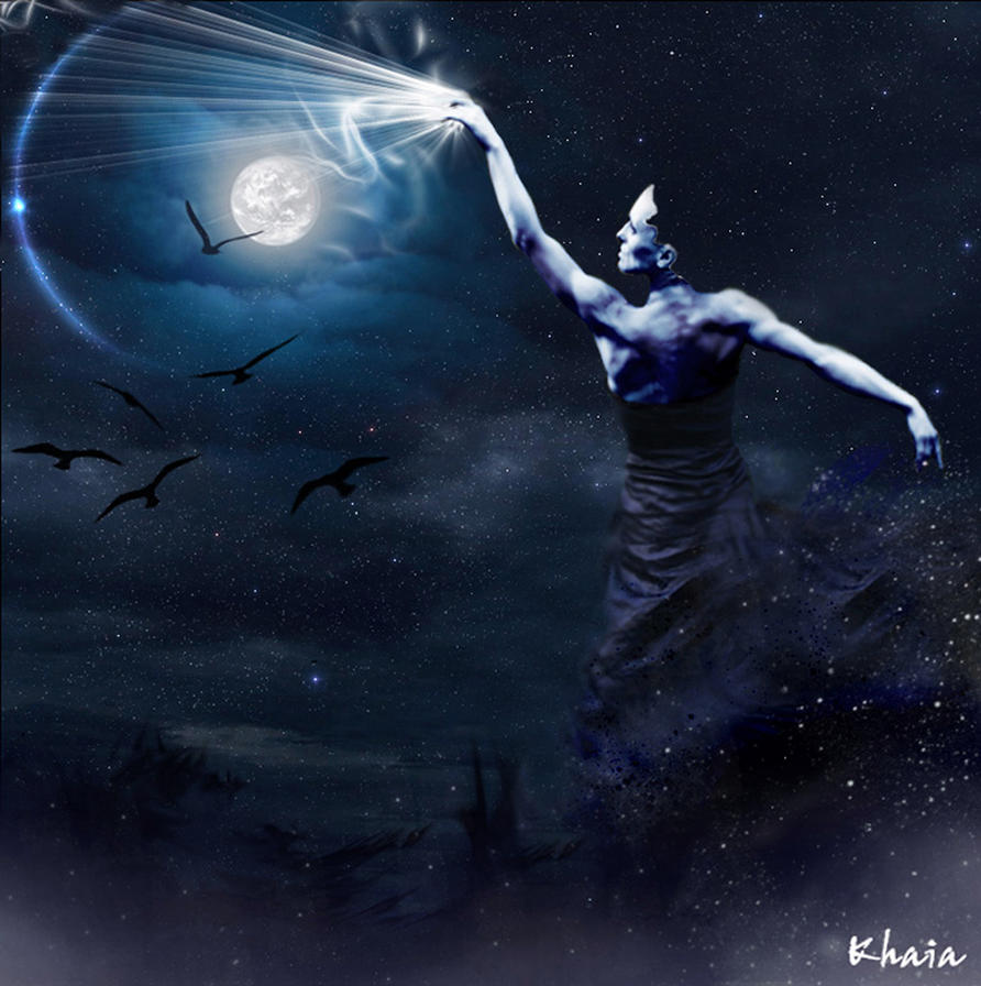 http://th06.deviantart.net/fs70/PRE/i/2013/316/3/c/earth_lighthouse_by_khaia-d6tzgd9.jpg