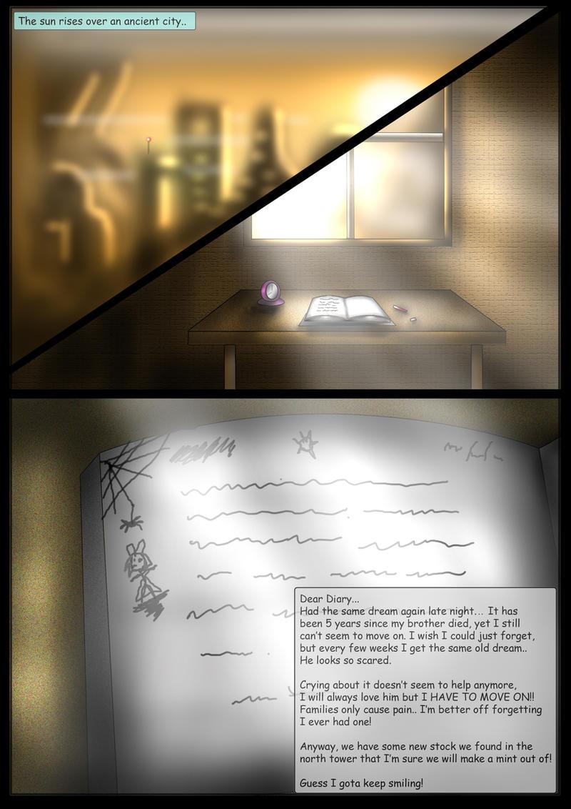 Phantom of Scrap Brain Page 1 by Morgan-the-Rabbit
