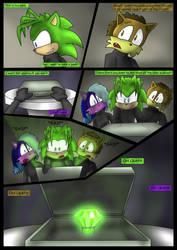 Phantom of Scrapbrain page 70 by Morgan-the-Rabbit