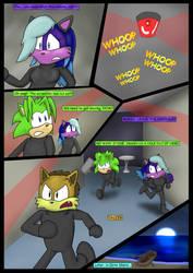 Phantom of Scrapbrain page 71 by Morgan-the-Rabbit
