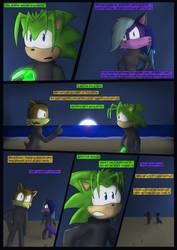 Phantom of Scrapbrain page 73 by Morgan-the-Rabbit