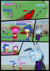 Phantom of Scrapbrain page 79 by Morgan-the-Rabbit