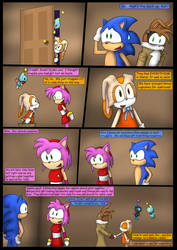 Phantom of Scrapbrain page 82 by Morgan-the-Rabbit