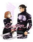 [Commission]