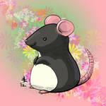 Fat Rattie