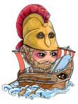 Chibi Themistocles