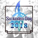 2018 Suikoden Day