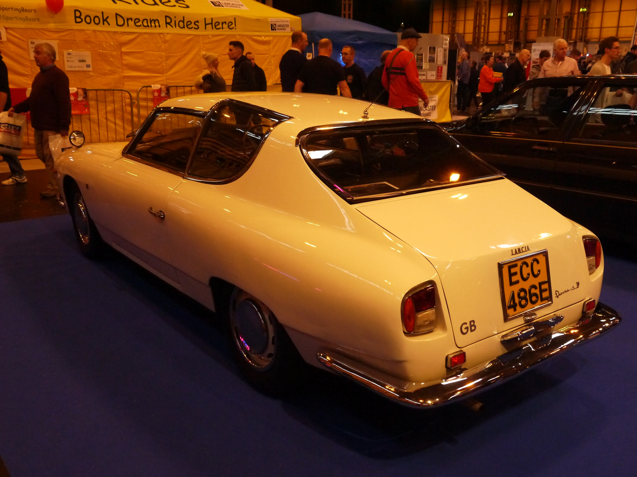 1967 lancia flavia by the transport guild on deviantart 1967 lancia flavia by the transport guild vanachro Image collections